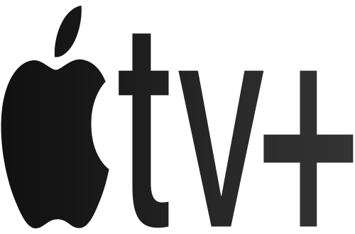 Apple TV plus Is Offering Free Subscriptions For Limited Time Due to COVID-19