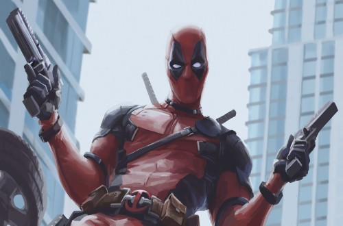 Finally, Deadpool Skin has arrived in Fortnite Chapter 2: How To Unlock It?