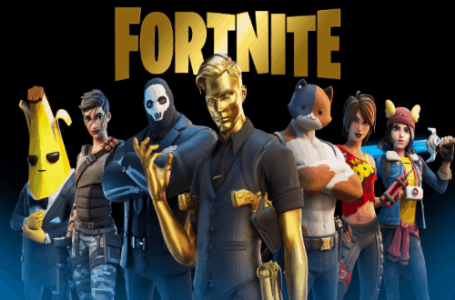 Fortnite Season 2 battle pass, map changes, and more