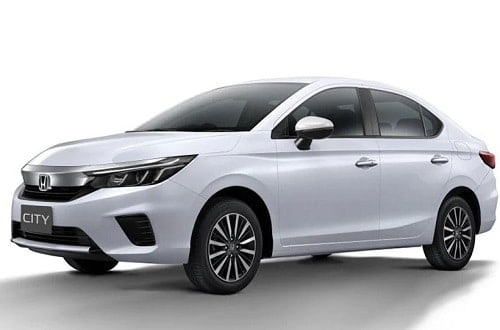 New Honda City 2020 Launched Date, interior, engine, Safety