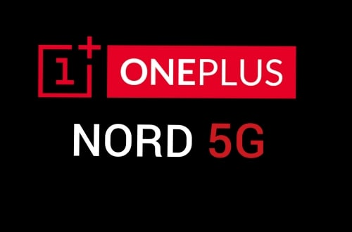 Is the new OnePlus Nord 5G worth the wait and excitement?
