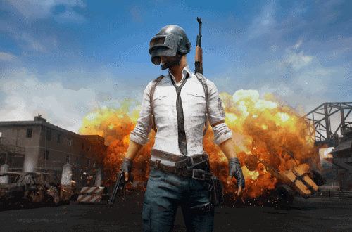 Teenage Boy From Punjab Has Spent Rs 16 Lakh On The PUBG Mobile App