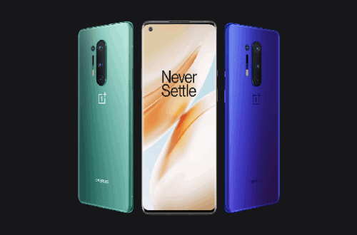 Things that you need to know before buying Oneplus 8 and Oneplus 8 Pro
